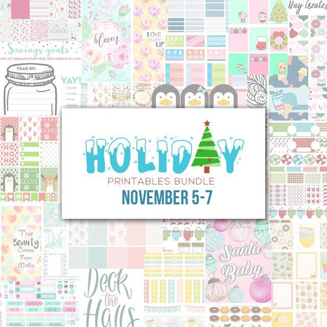 holiday bundle 16 collage frosty mix.jpg